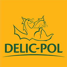 Delicpol (closed investment)