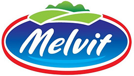 Melvit (closed investment)