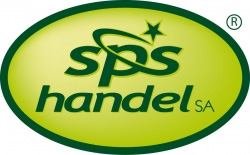 SPS Handel S.A. (closed investment)